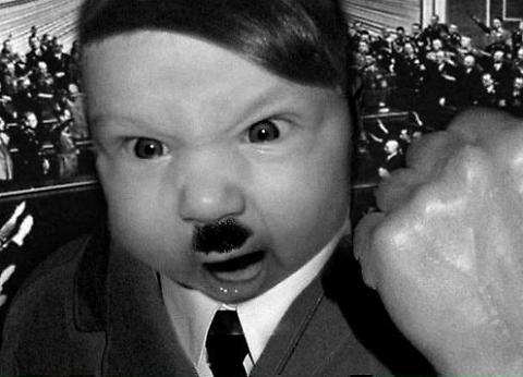1445966694989.jpg--voi_avreste_ucciso_adolf_hitler_da_bambino_per_evitare_l_olocausto_