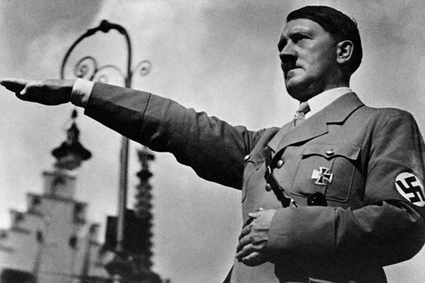 Adolf-Hitler-foto-40