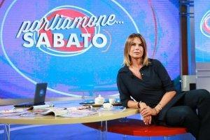 Parliamone-sabato-cancellato-dopo-la-'bufera_-sulle-donne-dell_Est-Paola-Perego-cacciata-dalla-Rai