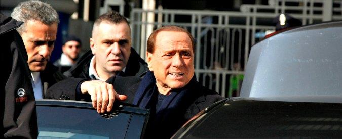Silvio-Berlusconi-675-2