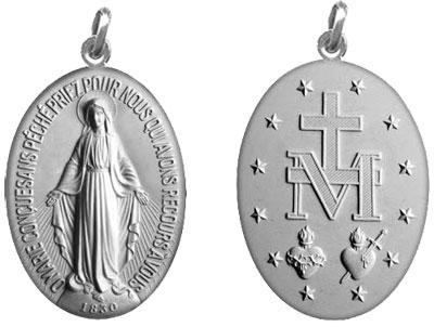 MedalhaMilagrosa_recto[2][1]