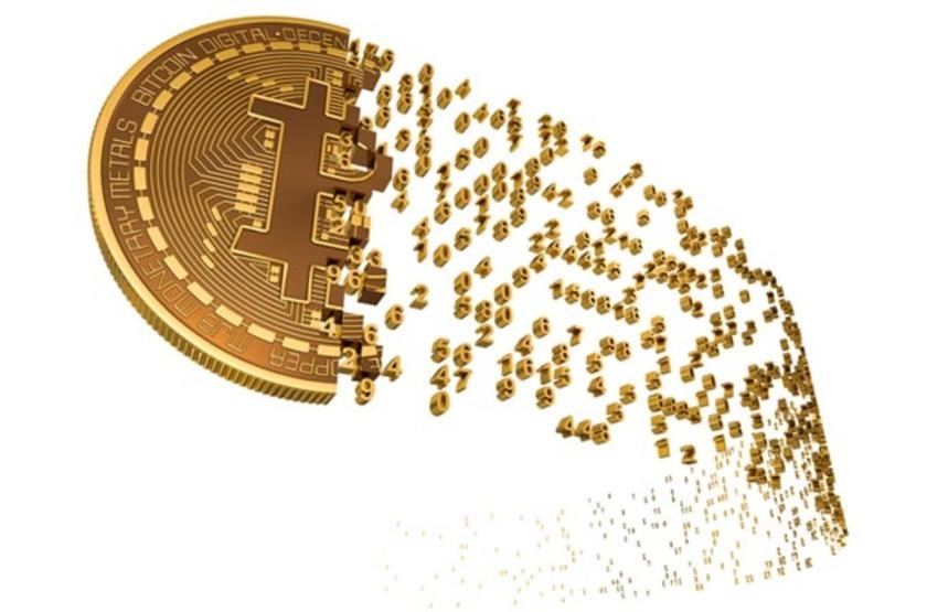 shutterstock_bitcoin