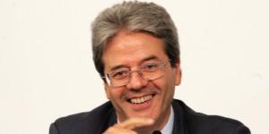 Paolo Gentiloni è nuovo ministro Esteri