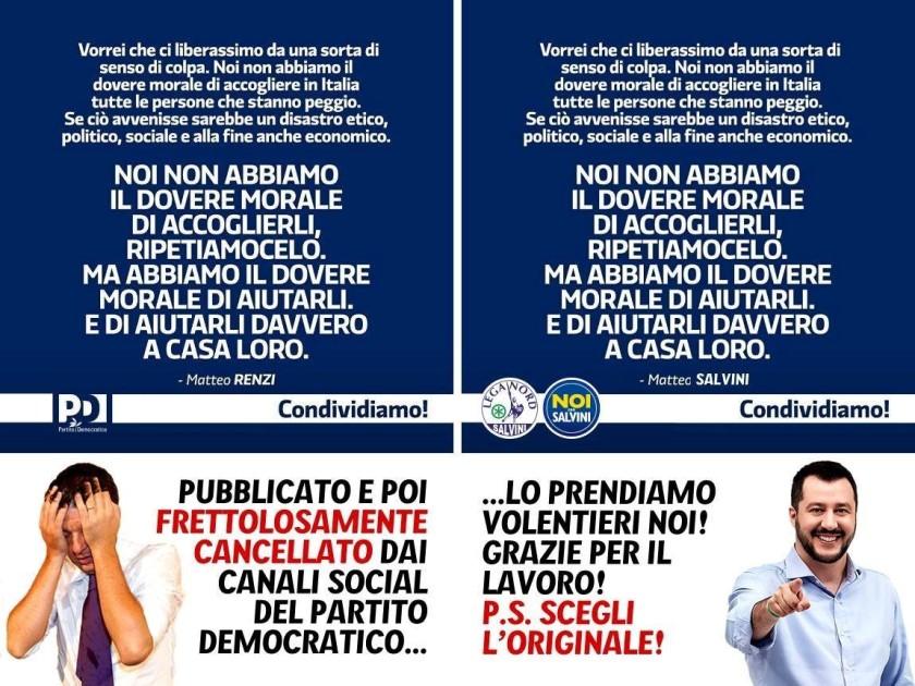 Renzi 2